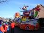 Carnavalsfeesten 2005