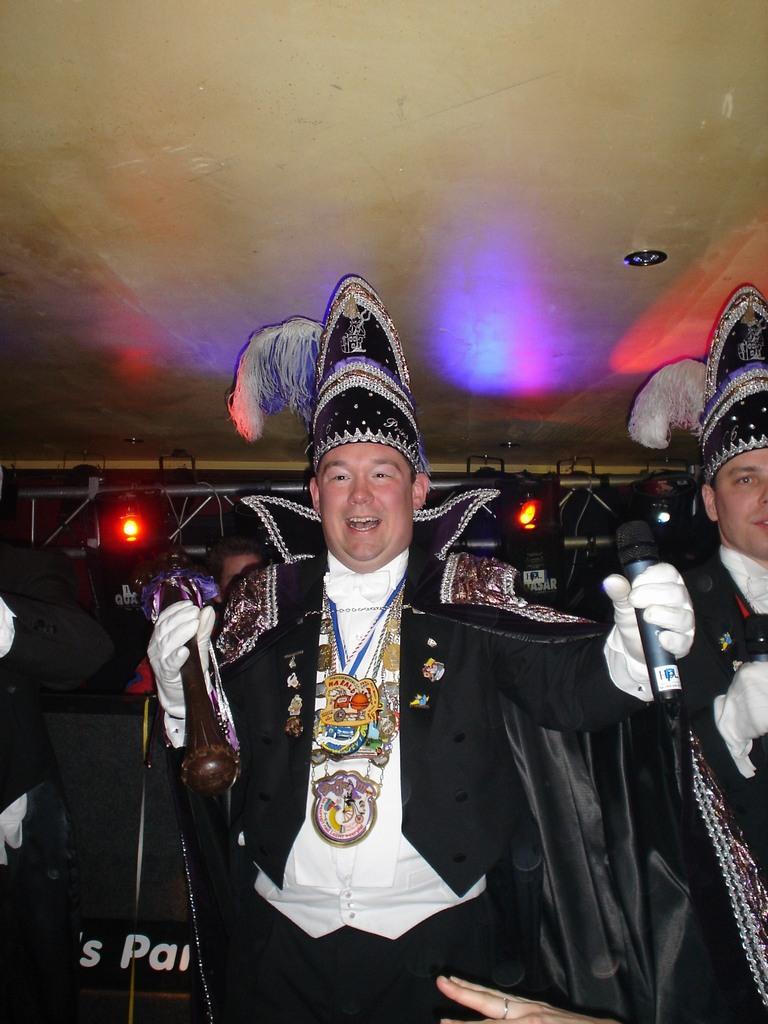 carnavalsfeesten_2006_13_20091026_1095141185