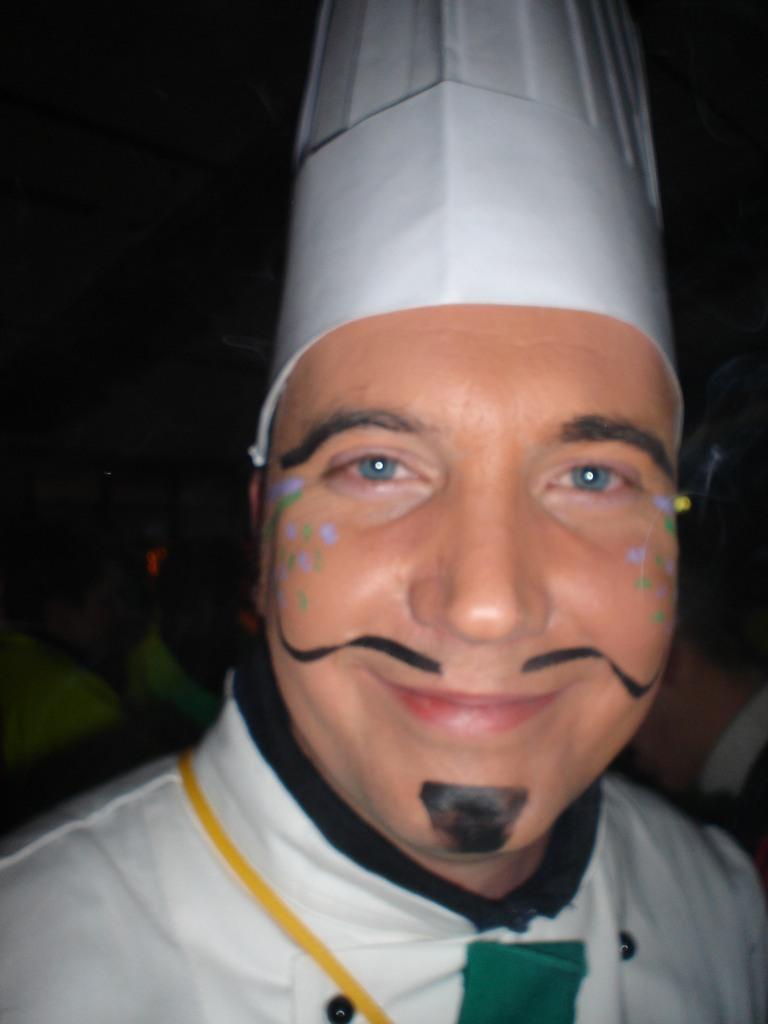 carnavalsfeesten_2006_13_20091026_1217971501