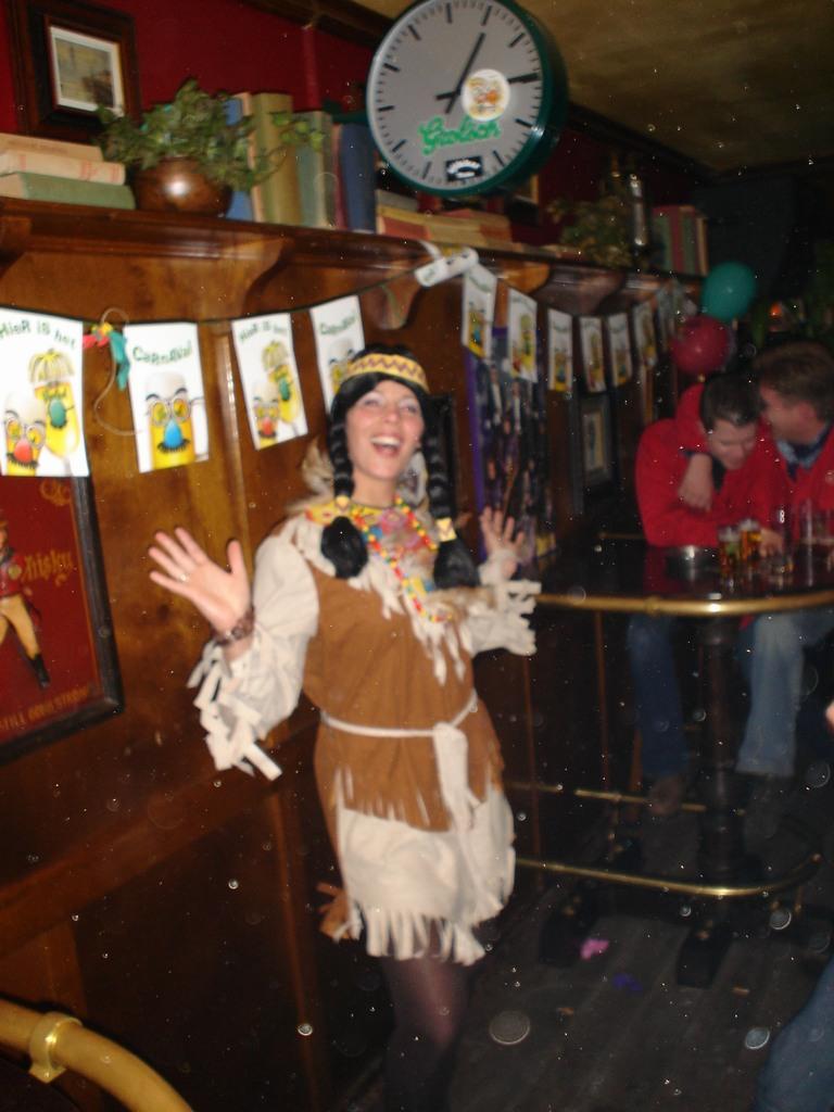 carnavalsfeesten_2006_15_20091026_1054324058