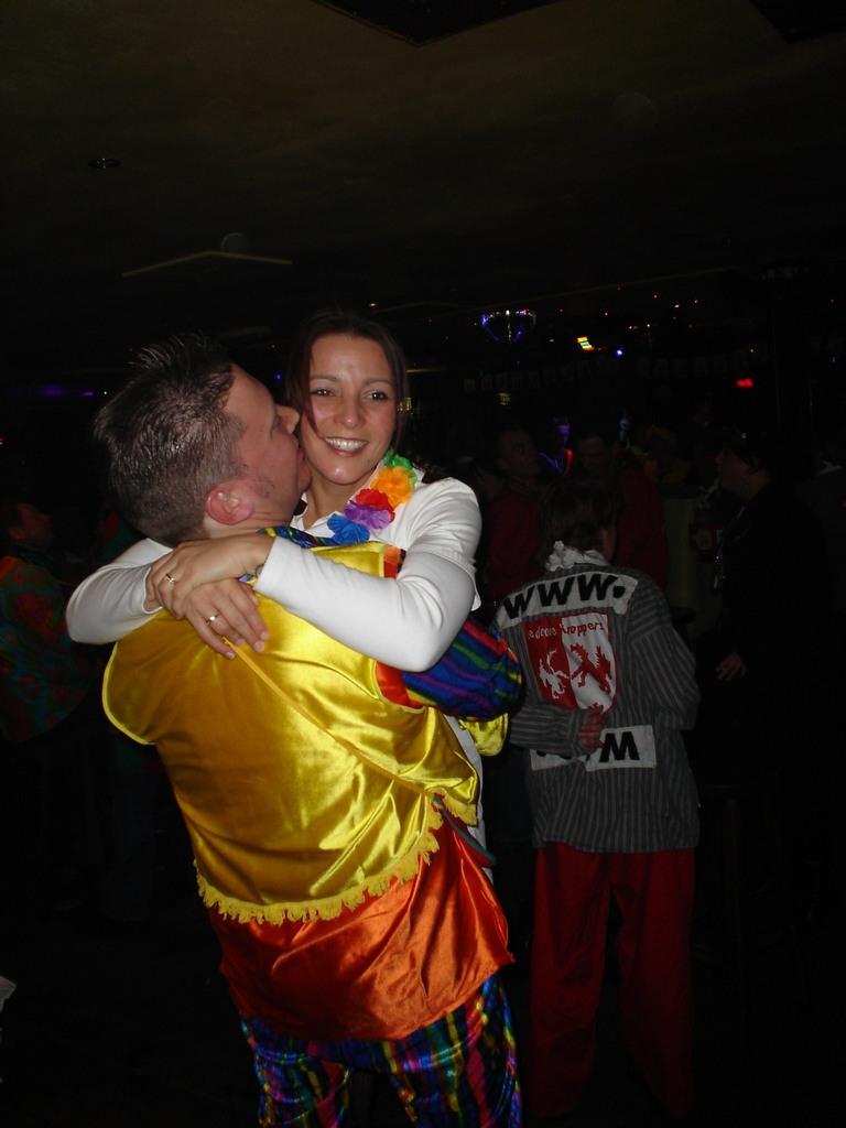carnavalsfeesten_2006_16_20091026_1083216251