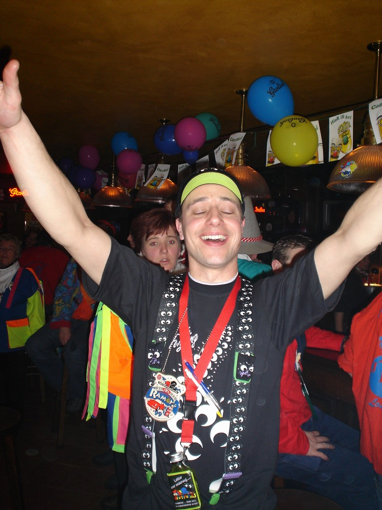 carnavalsfeesten_2006_18_20091026_1676268513