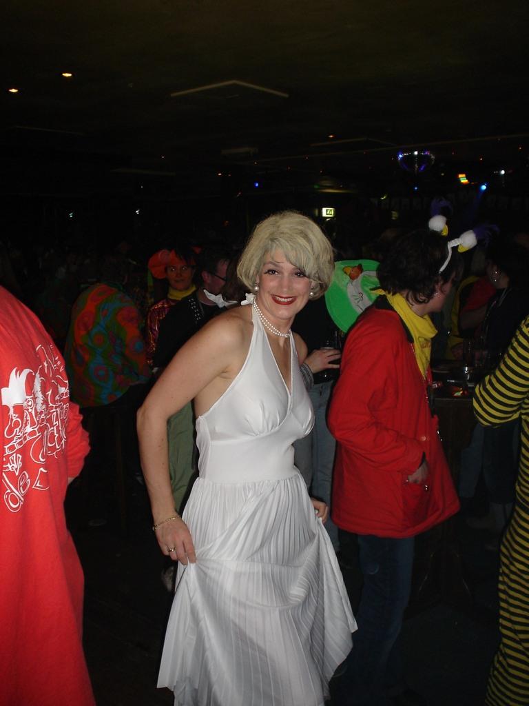carnavalsfeesten_2006_18_20091026_1890246024