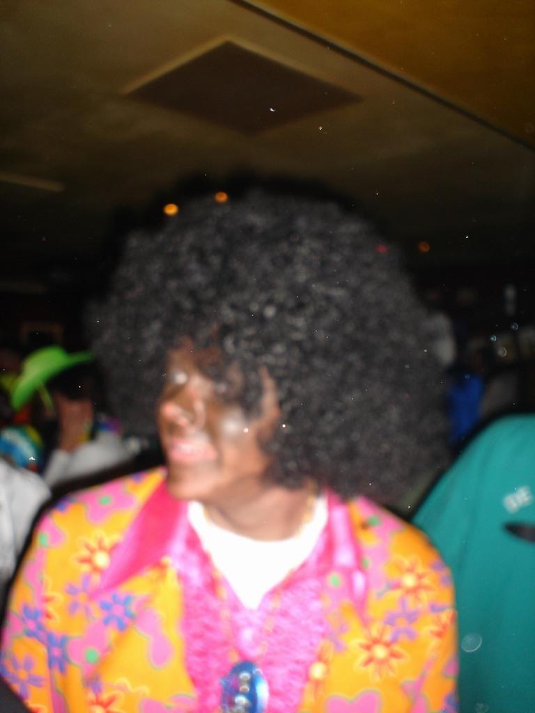 carnavalsfeesten_2006_19_20091026_1554820360