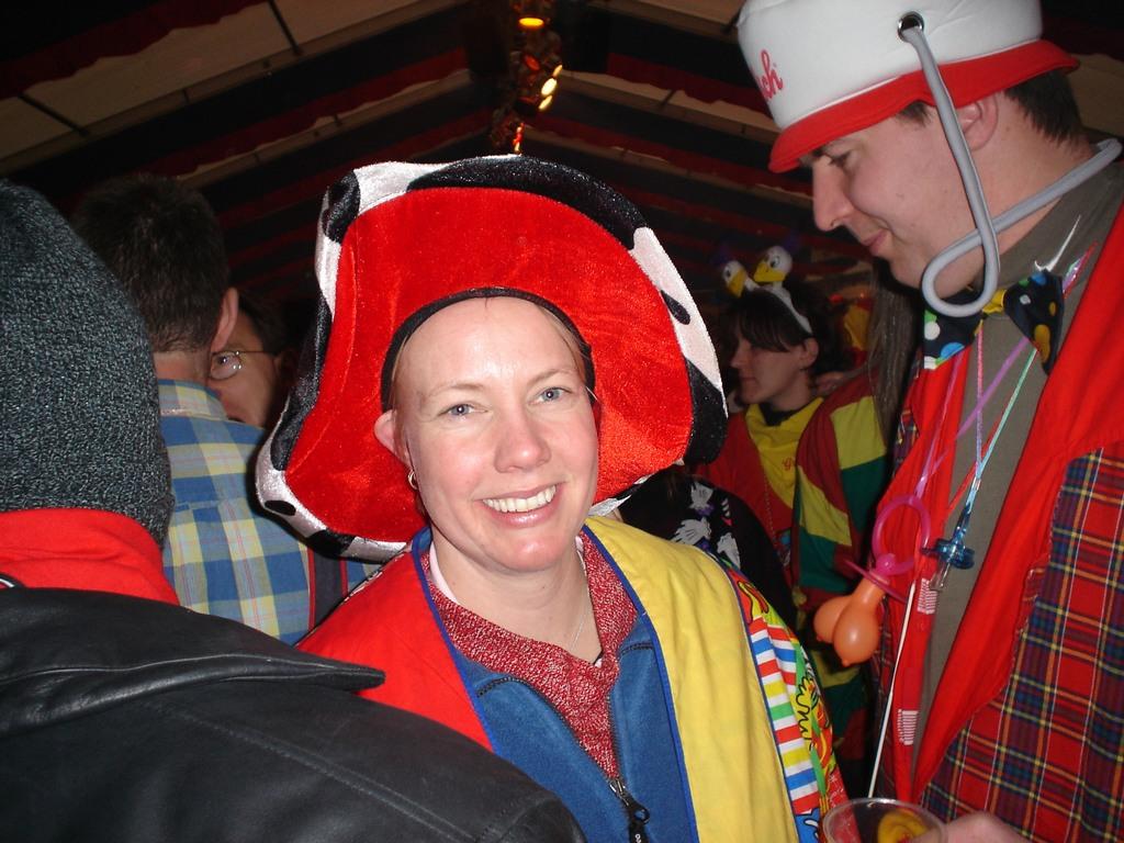 carnavalsfeesten_2006_19_20091026_2027139770