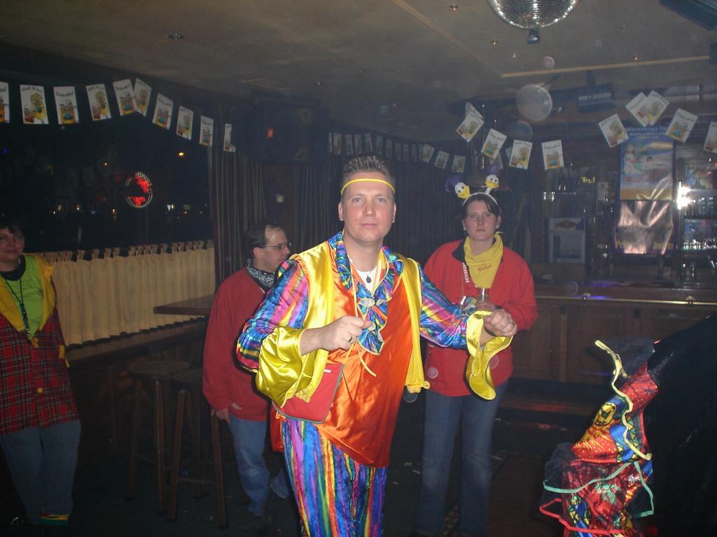 carnavalsfeesten_2006_1_20091026_1213859663
