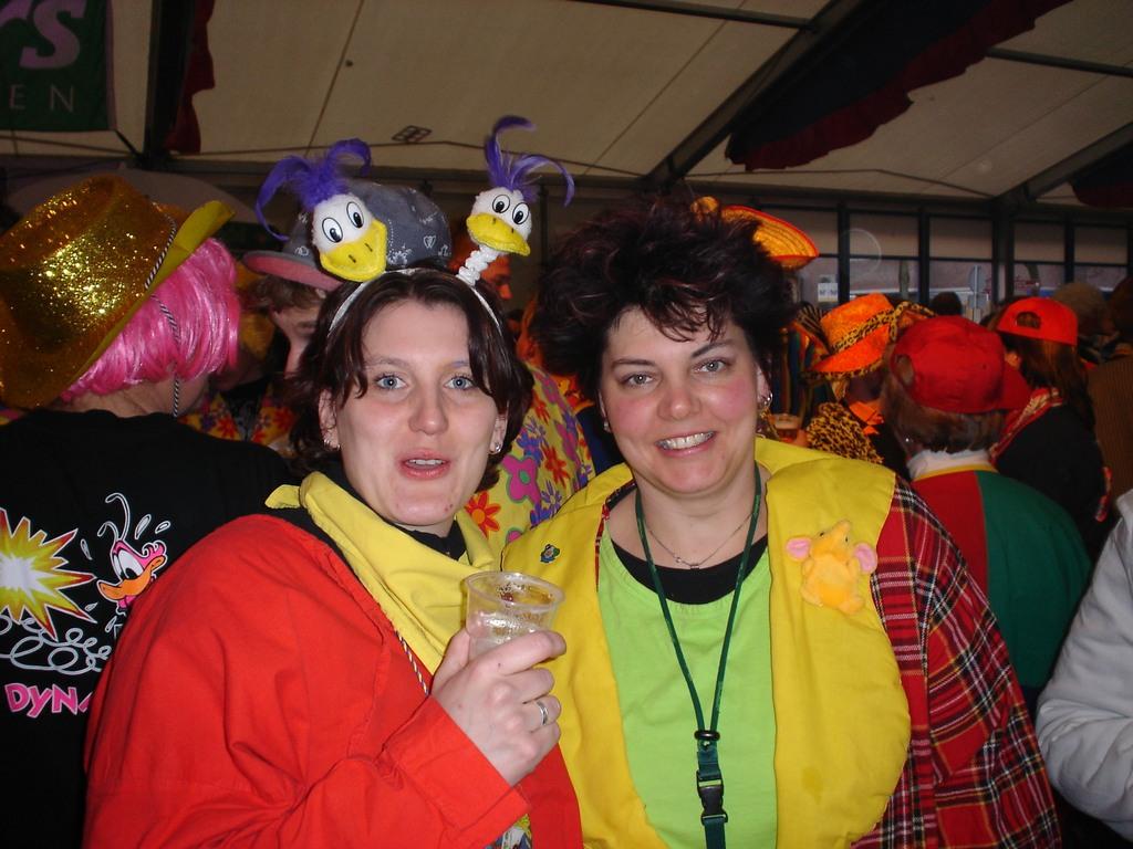 carnavalsfeesten_2006_1_20091026_1452813008