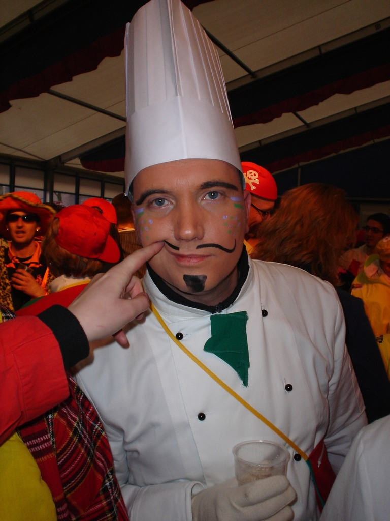 carnavalsfeesten_2006_20_20091026_1825826854