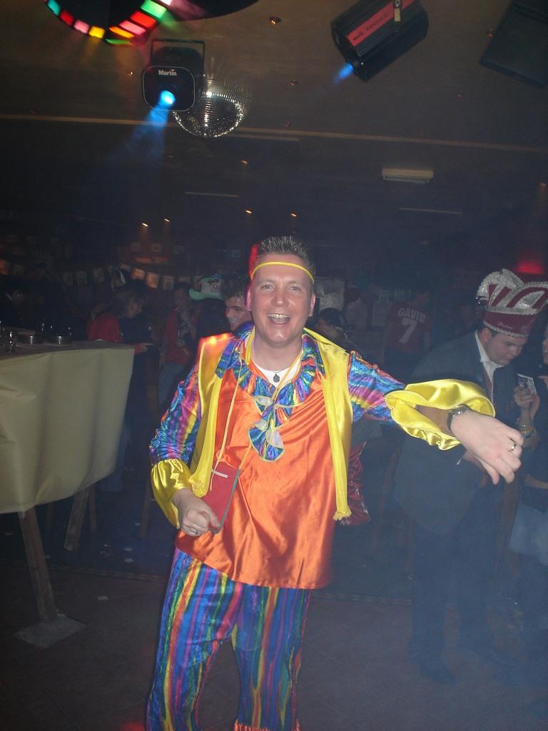 carnavalsfeesten_2006_2_20091026_1001390044