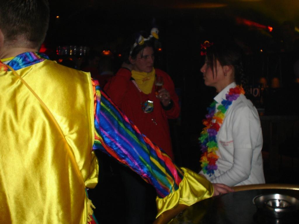 carnavalsfeesten_2006_2_20091026_1803666244