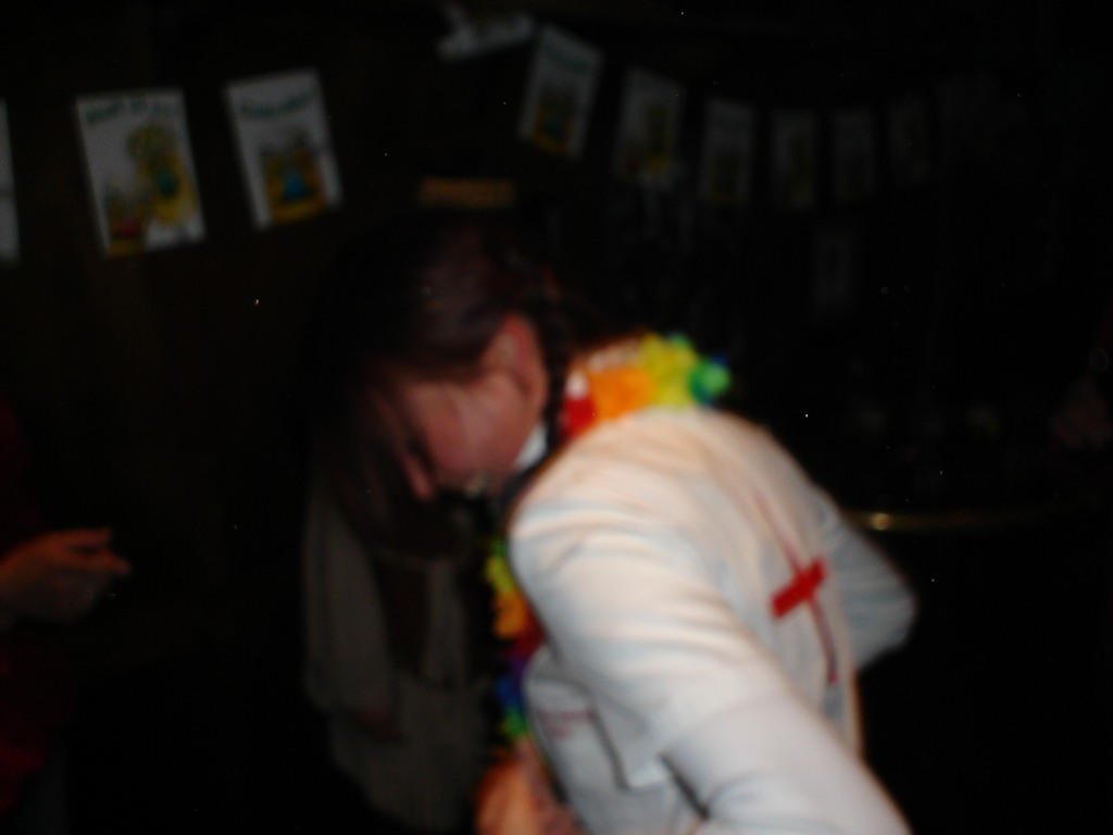 carnavalsfeesten_2006_4_20091026_1596515543
