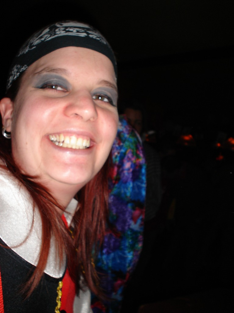 carnavalsfeesten_2006_5_20091026_1035489073