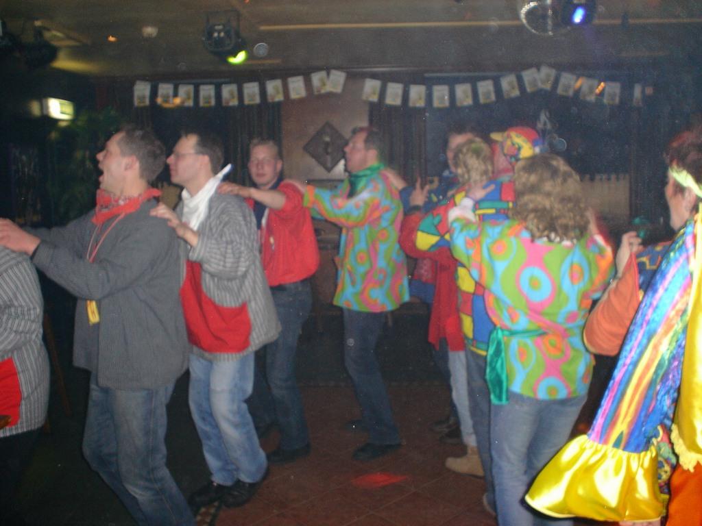 carnavalsfeesten_2006_6_20091026_1458198719