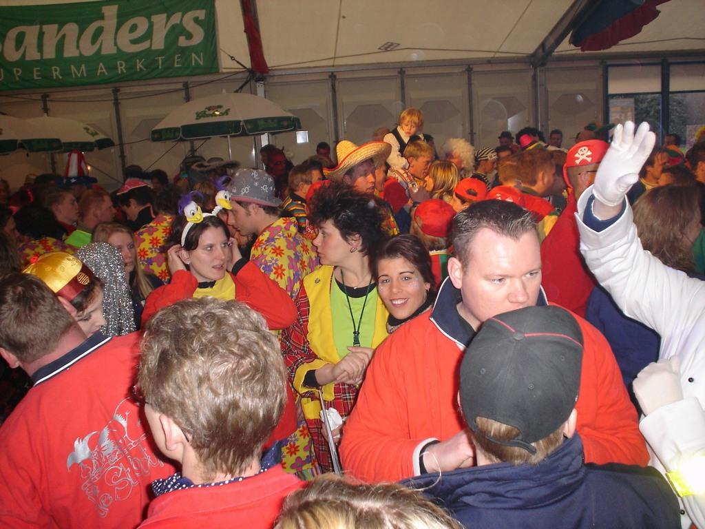 carnavalsfeesten_2006_6_20091026_1776719539