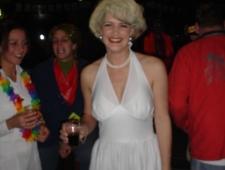 carnavalsfeesten_2006_10_20091026_1349045965