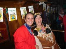 carnavalsfeesten_2006_10_20091026_1797452437