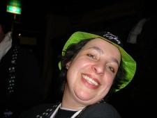 carnavalsfeesten_2006_11_20091026_1404971930