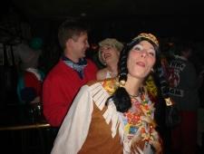carnavalsfeesten_2006_11_20091026_1668036405