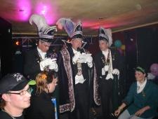 carnavalsfeesten_2006_12_20091026_1325764264