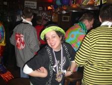 carnavalsfeesten_2006_12_20091026_1551763411