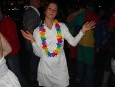 carnavalsfeesten_2006_14_20091026_1818079609