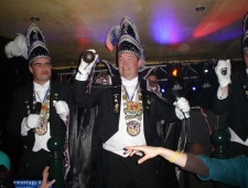 carnavalsfeesten_2006_14_20091026_1852869761