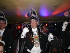 carnavalsfeesten_2006_15_20091026_1984969470