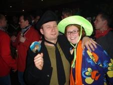carnavalsfeesten_2006_17_20091026_1116577525