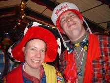 carnavalsfeesten_2006_18_20091026_1649684272