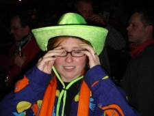 carnavalsfeesten_2006_18_20091026_1753934043