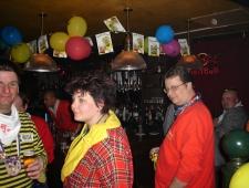 carnavalsfeesten_2006_19_20091026_1035055977