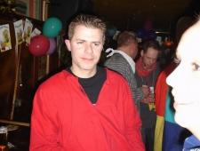 carnavalsfeesten_2006_19_20091026_1081922807