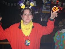 carnavalsfeesten_2006_1_20091026_1695369427