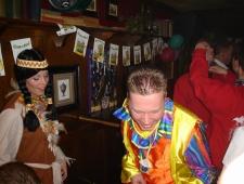 carnavalsfeesten_2006_1_20091026_1713750988