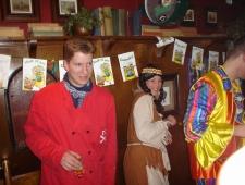carnavalsfeesten_2006_20_20091026_1325693670