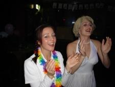 carnavalsfeesten_2006_20_20091026_2013113491