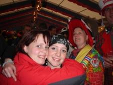 carnavalsfeesten_2006_2_20091026_1016513095