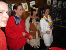 carnavalsfeesten_2006_2_20091026_1321389786