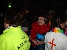 carnavalsfeesten_2006_2_20091026_1997508319