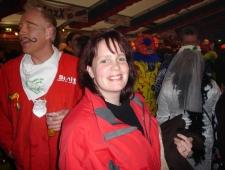 carnavalsfeesten_2006_3_20091026_1213788250