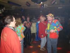 carnavalsfeesten_2006_3_20091026_1219300705