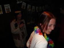carnavalsfeesten_2006_3_20091026_1743204566
