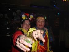 carnavalsfeesten_2006_3_20091026_1909328655