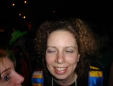 carnavalsfeesten_2006_3_20091026_1928624536