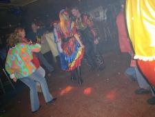 carnavalsfeesten_2006_4_20091026_1184800493