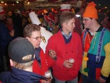 carnavalsfeesten_2006_4_20091026_1418650867