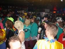 carnavalsfeesten_2006_5_20091026_1366811372