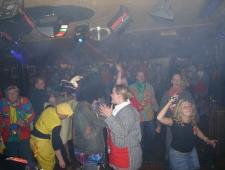 carnavalsfeesten_2006_5_20091026_1918602390