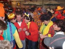 carnavalsfeesten_2006_5_20091026_1923182728