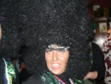 carnavalsfeesten_2006_6_20091026_1207296799